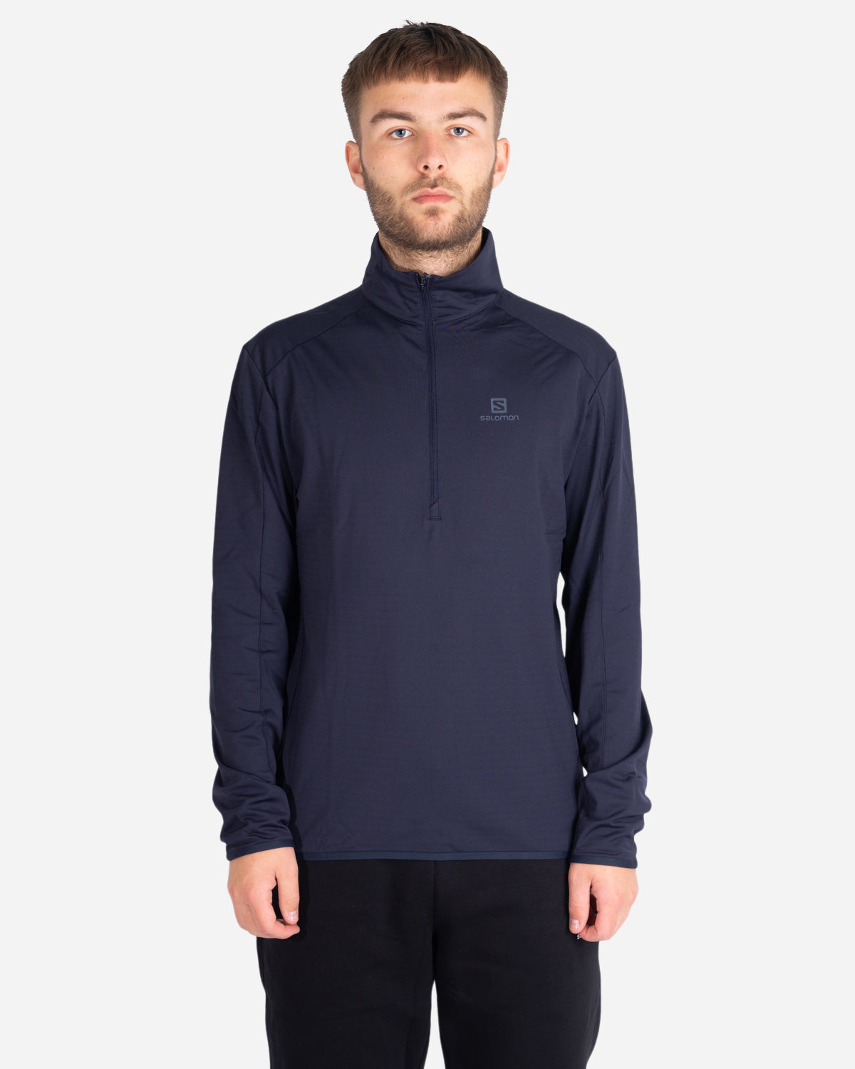 Outrack HZ Mid M Night Sky - Navy
