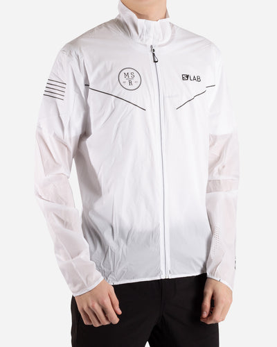 S/LAB Light Jacket Jakker fra Salomon - Munk Store