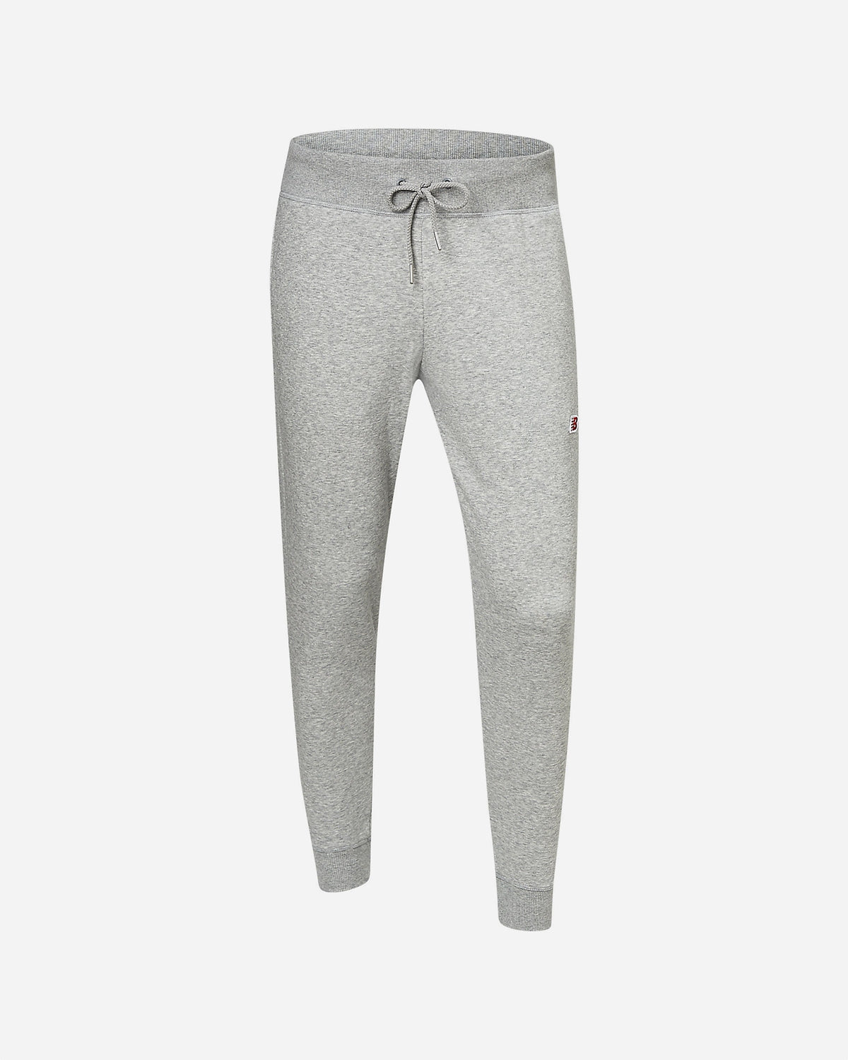 NB Small Pack Pant - Athletic Grey