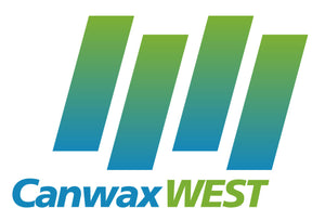 Call for Artists: CanwaxWest Brilliant Moments 2016
