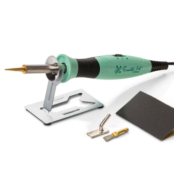 Introducing the new Encaustic Art Stylus Pro