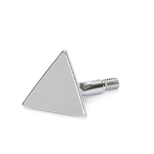 Encaustic Art Hot Tools: Equal Triangle Tip
