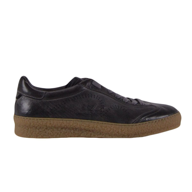 Barracuda by Fabi Shoes sneakers basse uomo nere