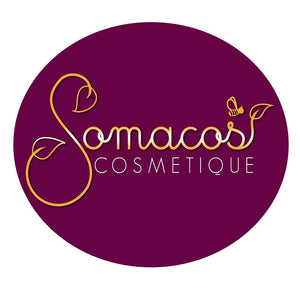 somacos cosmetique