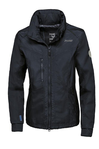 Pikeur Ladies Caress Jacket SS18