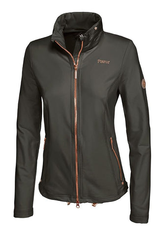 Pikeur Ladies Sitara  Premium Jacket SS18