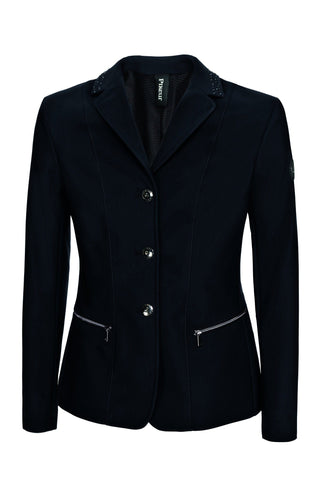 Pikeur Girls Charlotte Show Jacket