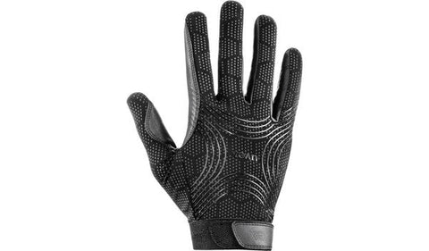 Uvex Ceravent High Performance Glove