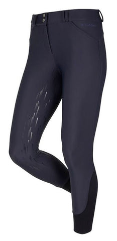 LeMieux Waterproof Breeches