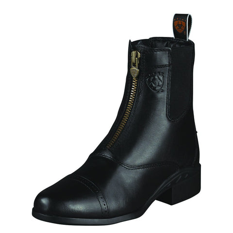 Ariat Heritage Mens