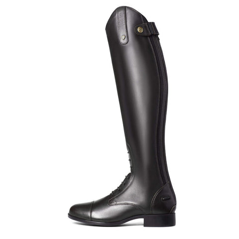 Ariat Heritage Contour II Field Long Boot