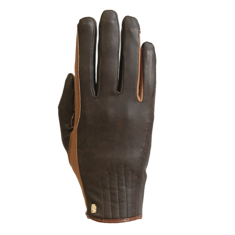Roeckl Wels Gloves