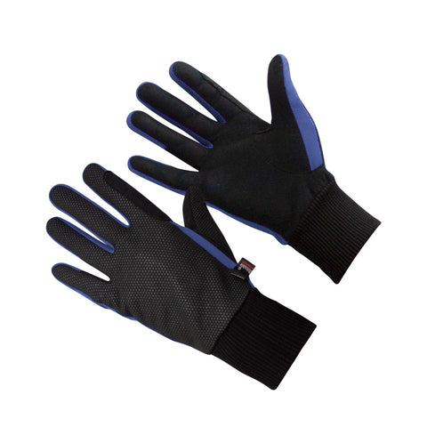 KM Winter Glove