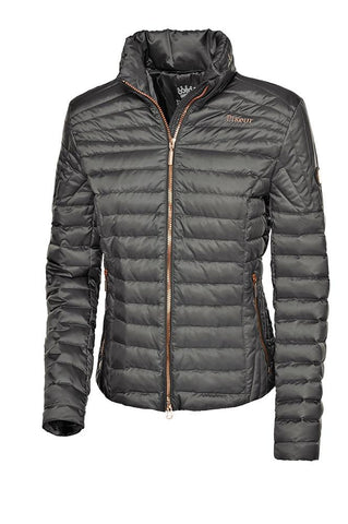 Pikeur Ladies Samera  Jacket SS18