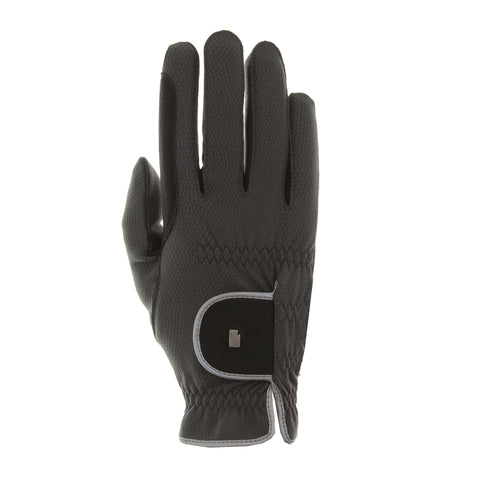 Roeckl Malta Winter Gloves