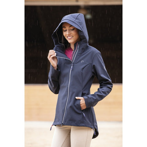 Equi-Theme Candyce Softshell
