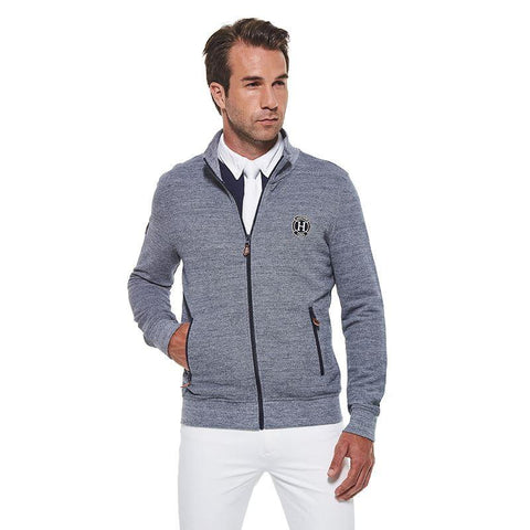 Harcour Mens Mike Sweater SS18