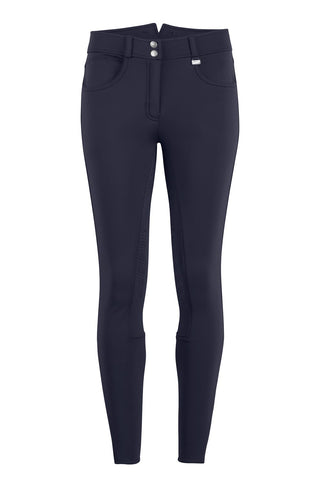 Montar Karly Highwaist Softshell Breeches