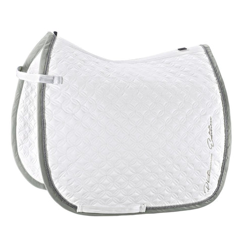 Eskadron Platinum Saddle Cloth