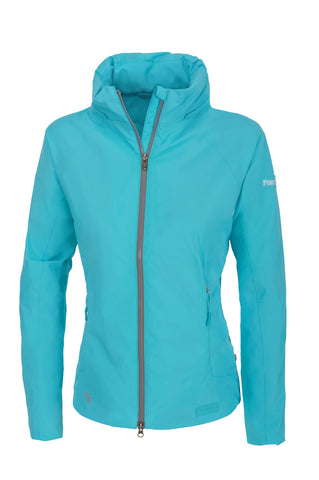 Pikeur Alexis ACC Waterproof Jacket