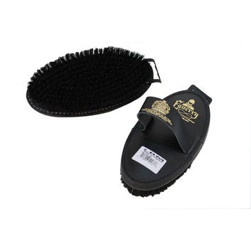 Equerry LBM Leather Body Brush