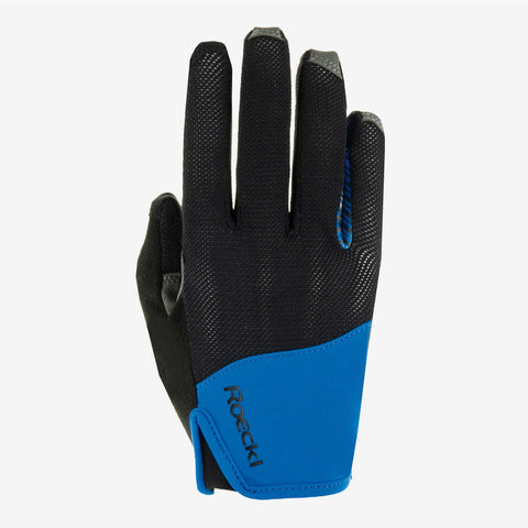 Roeckl Lynn Gloves