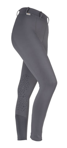 Aubrion Jenner Riding Tights