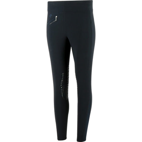 Equi Theme Tina Pull-On Breeches