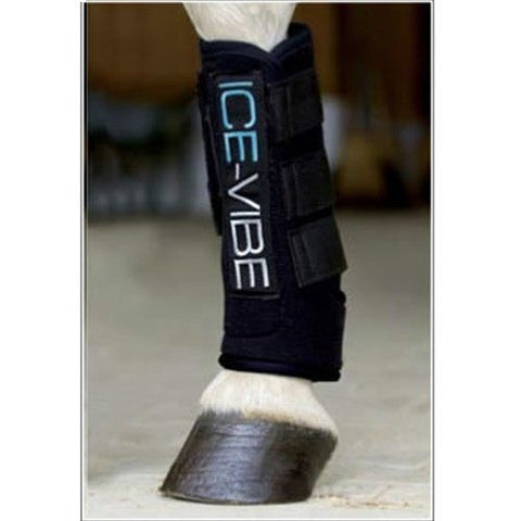 Ice Vibe Therapy Boots