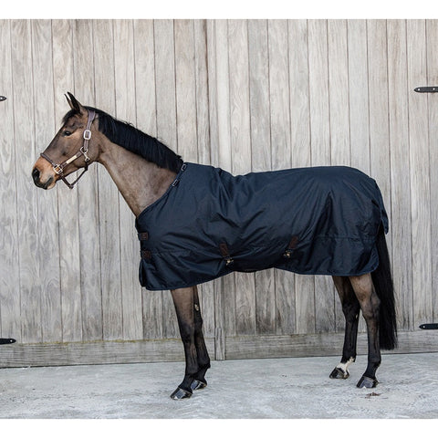 Kentucky All Weather Turnout Rug