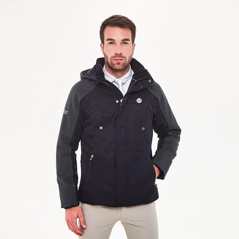 Harcour Edouard Mens Jacket