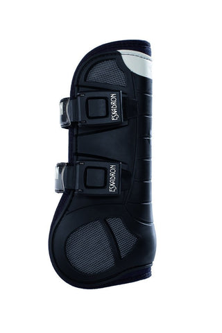 Flexisoft Air Tendon Boot