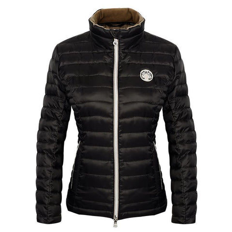 Harcour Louise Padded Jacket