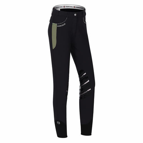 Harcour Hermine Winter Breeches