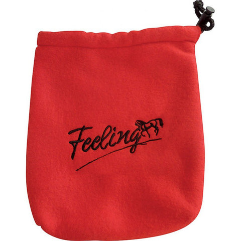 Feeling Stirrups Polar Bag (Single)
