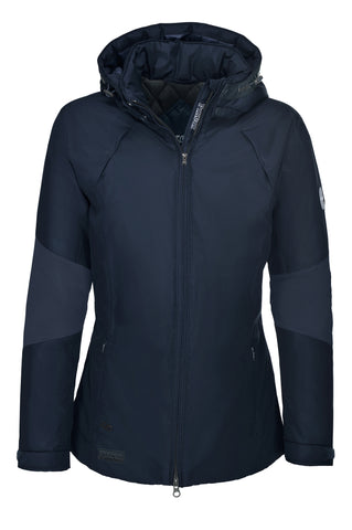 Pikeur Pauline Waterproof Jacket