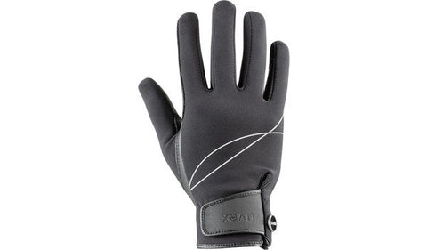 Uvex CRX 700 Gloves