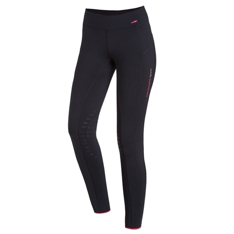 Schockemohle Riding Tights