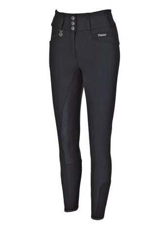 Pikeur Candela Softshell Breeches
