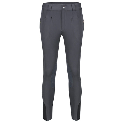 Equetech Kingham Mens Breeches