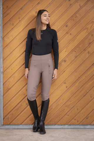 Equi Theme  Dolomyt Pullon Breeches