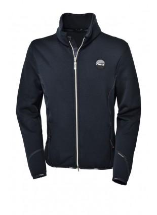 Pikeur Dave Mens Polartec Fleece