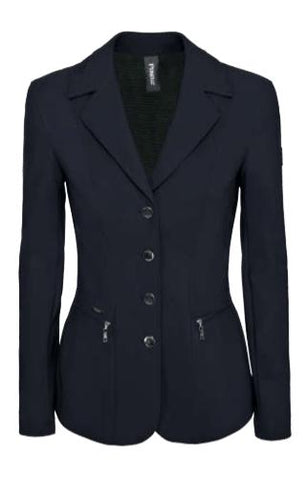 Pikeur Klea Ladies Show jacket