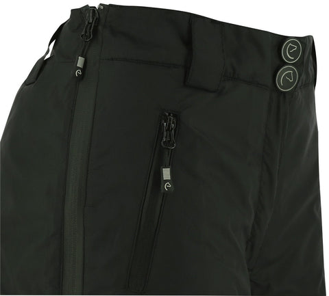 Equi Theme Vick Padded Over Trousers