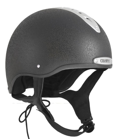 Champion Pro-Ultimate Helmet