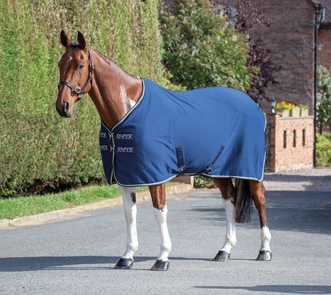 Shires Jersey Cooler