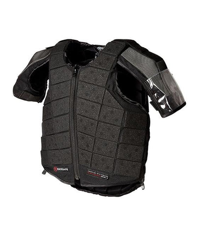 Racesafe Provent Shoulder Pads