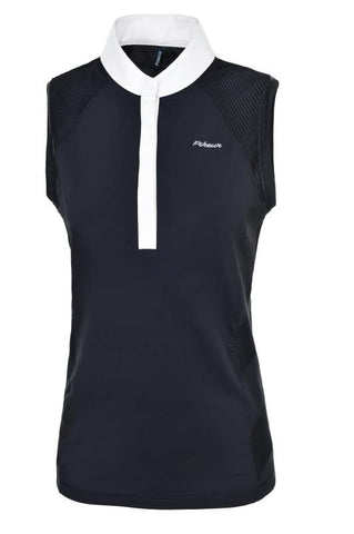 Pikeur Lexa Sleeveless Show Shirt
