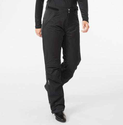 Stierna Winter Overtrousers