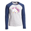 Ariat Girls My Love T-Shirt